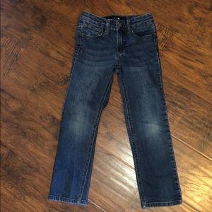Boy's Joe's Jeans